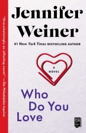 Who Do You Love PDF Download