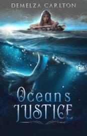 Ocean's Justice