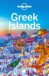 Greek Islands Travel Guide