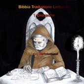 Bibbia Traduzione Letterale: 1 Cronache