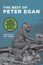 The Best Of Peter Egan