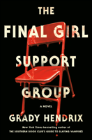 Pdf The Final Girl Support Group