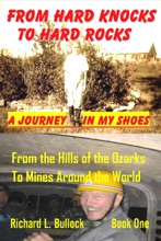 From Hard Knocks to Hard Rocks: A Journey in My Shoes