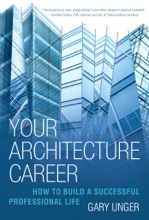 Your Architecture Career