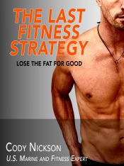 The Last Fitness Strategy