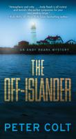 Download The Off-Islander ePub | pdf books