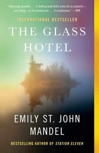 The Glass Hotel E-Book Download
