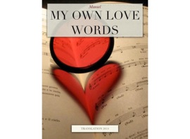 My Own Love Words