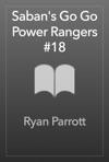 Sabans Go Go Power Rangers 18
