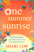 Download and Read Online One Summer Sunrise