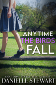 Download and Read Online Anytime the Birds Fall