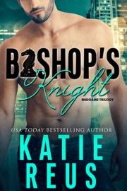 Bishop's Knight PDF Download