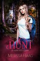 Melissa Haag - The Hunt artwork