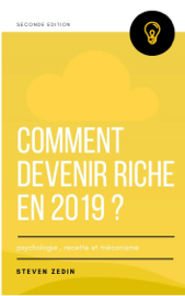 Comment devenir riches
