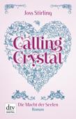 Calling Crystal, Die Macht der Seelen 3