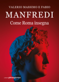 Come Roma insegna Book Cover