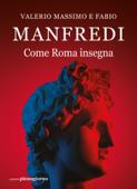 Come Roma insegna Book Cover
