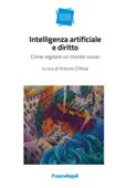 Intelligenza artificiale e diritto