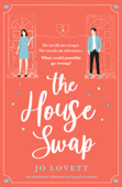 Download and Read Online The House Swap