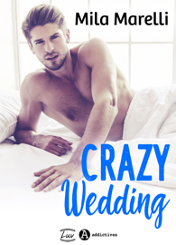 Crazy Wedding Par Crazy Wedding