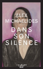 Dans son silence PDF Download