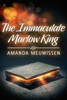 Amanda Meuwissen - The Immaculate Marlow King artwork