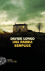 Davide Longo - Una rabbia semplice artwork