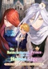 The Reincarnated Prince and the Haloed Sage (Volume 3)
