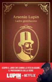 Download Arsenio Lupin. Ladro gentiluomo