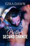 The Betas Second Chance