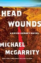 Head Wounds: A Kevin Kerney Novel (Kevin Kerney Novels)