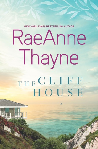 RaeAnne Thayne - The Cliff House
