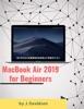 MacBook Air 2019 for Beginners