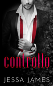 Download and Read Online Controllo