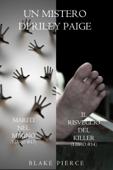 Bundle dei Misteri di Riley Paige: Mariti nel mirino (#13) e Il risveglio del killer (#14) Book Cover