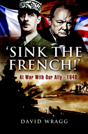 'Sink the French!'