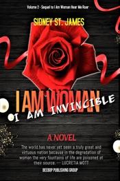 Download I Am Woman - I Am Invincible