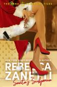 Download and Read Online Santa's Subpoena