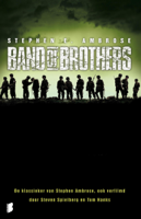 Download and Read Online Band of Brothers