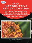 Guida Introduttiva All'Apicoltura Book Cover
