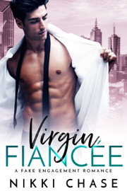 Virgin Fiancée book