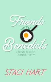 Friends With Benedicts PDF Download