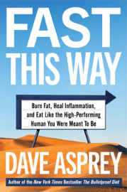 Fast This Way PDF Download