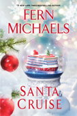 Download and Read Online Santa Cruise