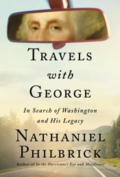Download Travels with George