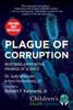 Judy Mikovits, Kent Heckenlively & Robert Jr. F. Kennedy - Plague of Corruption bild