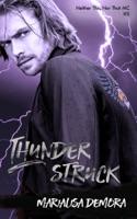 Thunderstruck ebook Download