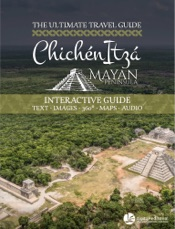Chichén Itzá: The Ultimate Travel Guide for 2019