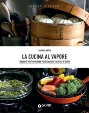Download La cucina al vapore
