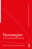 Norwegian: A Comprehensive Grammar